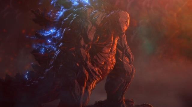GodzillaPOM1.5